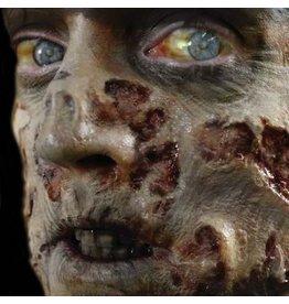 Tinsley Transfers FX Zombie Rot