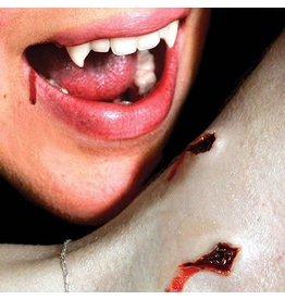 Tinsley Transfers FX Vampire Bites