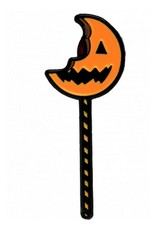 Trick or Treat Studios Trick or Treat Lollipop Pin