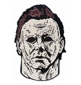 Trick or Treat Studios Halloween 2018 Pin