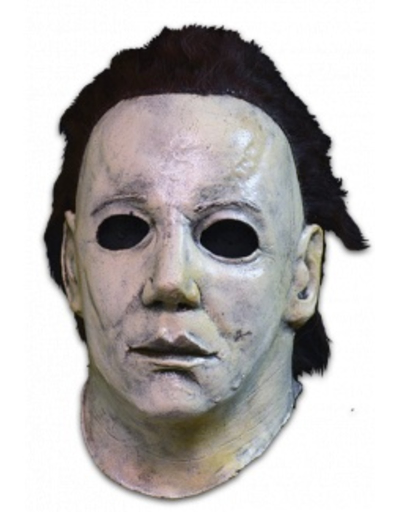 Trick or Treat Studios Myers Halloween 6 Mask