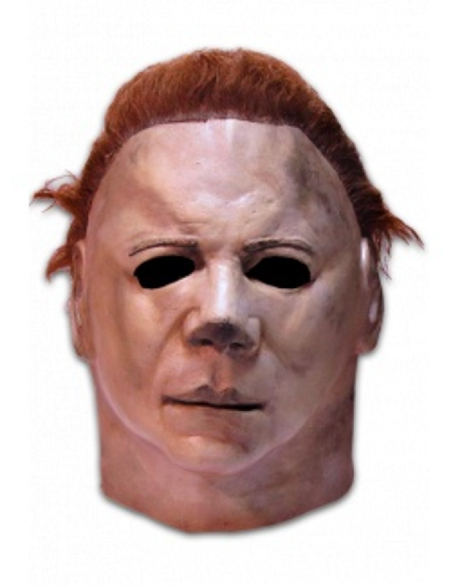 Trick or Treat Studios Myers Halloween 2 Mask