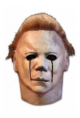 Trick or Treat Studios Myers Bloody Tears Mask