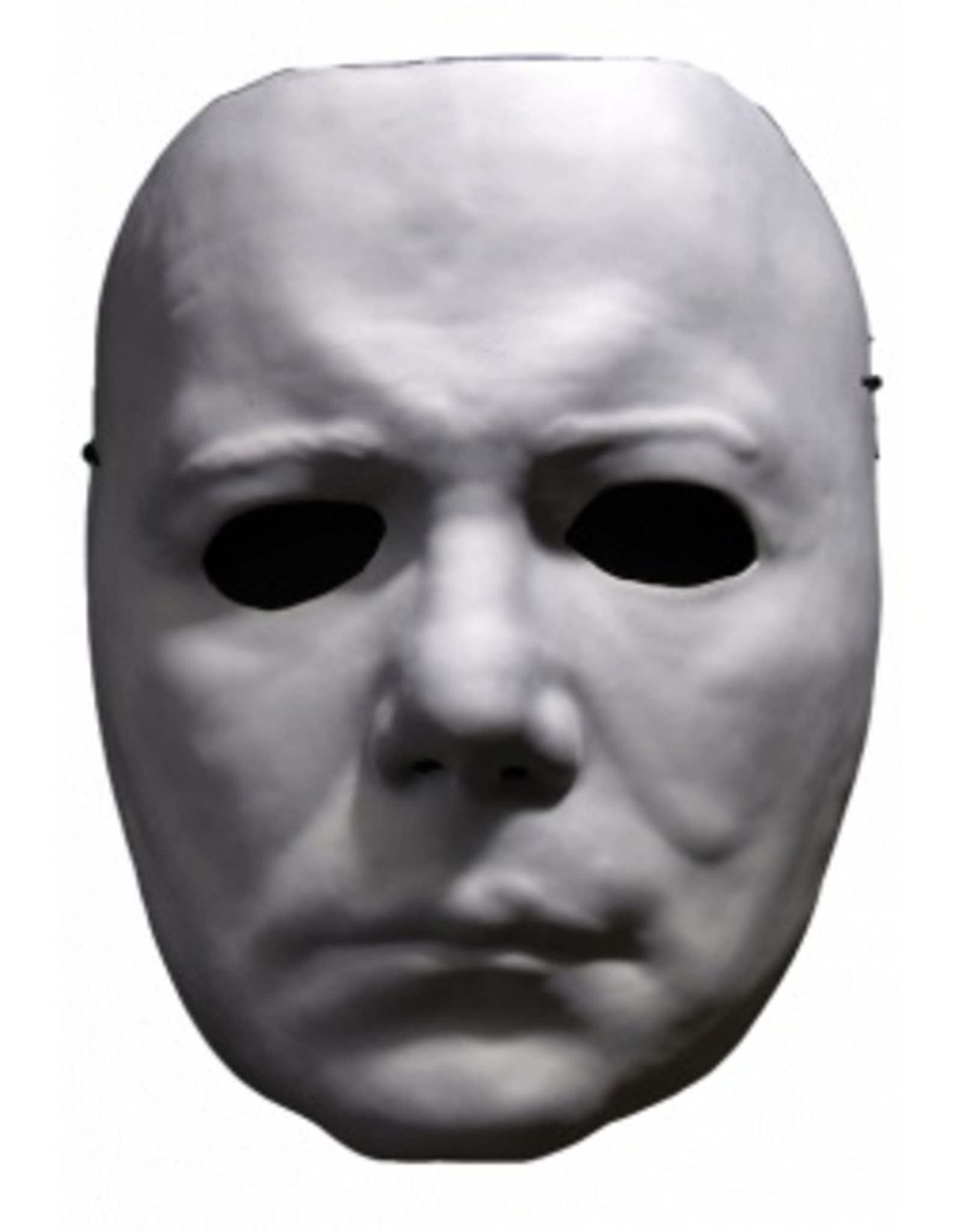 Trick or Treat Studios Myers Vacuform Mask