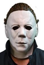 Trick or Treat Studios Myers Econo Mask