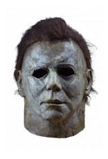 Trick or Treat Studios Halloween 2018 Mask
