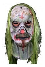 Trick or Treat Studios Psycho Mask