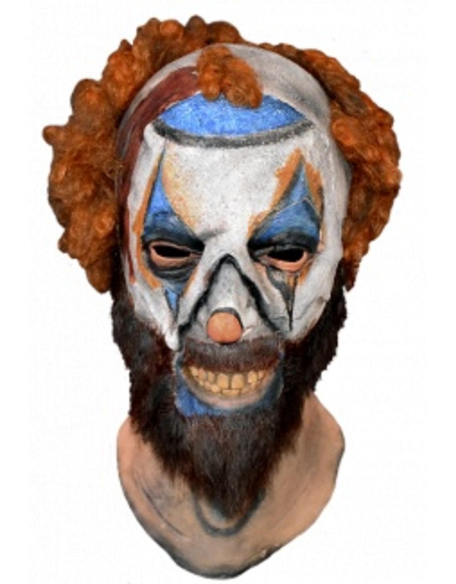 Trick or Treat Studios Schitzo Mask