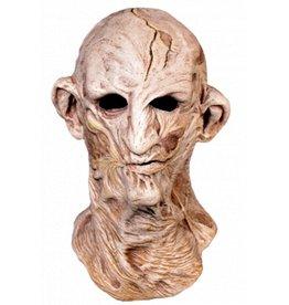 Trick or Treat Studios Tiny Firefly Mask
