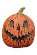 Trick or Treat Studios Pumpkin King Mask
