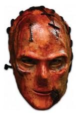 Trick or Treat Studios Orphan Killer Mask