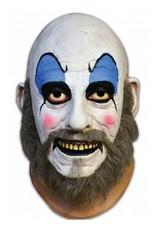 Trick or Treat Studios Spaulding Mask