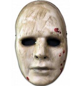 Trick or Treat Studios Maniac Vacuform Mask