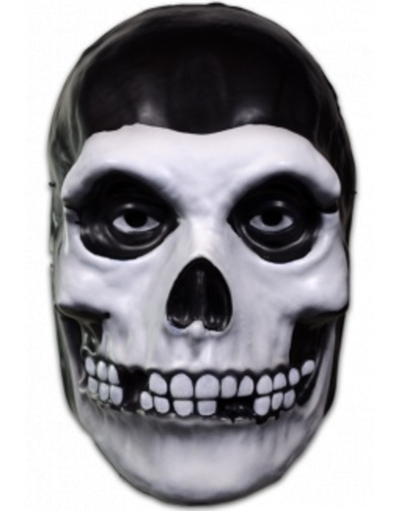 Trick or Treat Studios Misfits Vacuform Mask