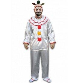 Trick or Treat Studios Twisty Clown Costume