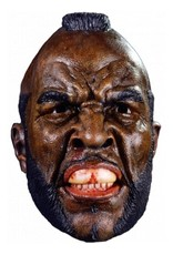 Trick or Treat Studios Clubber Lang Mask