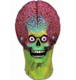 Trick or Treat Studios Mars Attacks Mask