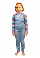 Trick or Treat Studios Chucky Child Costume