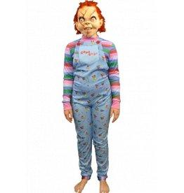 Trick or Treat Studios Chucky Child Costume