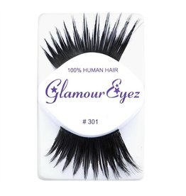 West Bay Eyelash 301