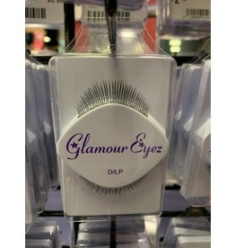 West Bay Eyelash D/LP