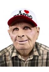Zagone Studios Bingo Mask