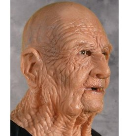 Zagone Studios Super Soft DOA Mask