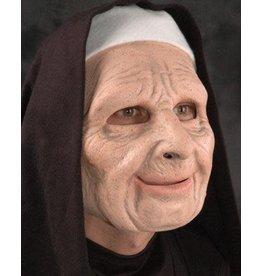 Zagone Studios Nun Mask