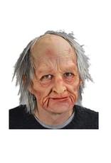 Zagone Studios Soft Old Man Mask
