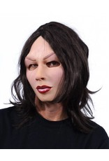 Zagone Studios Pretty Girl Mask