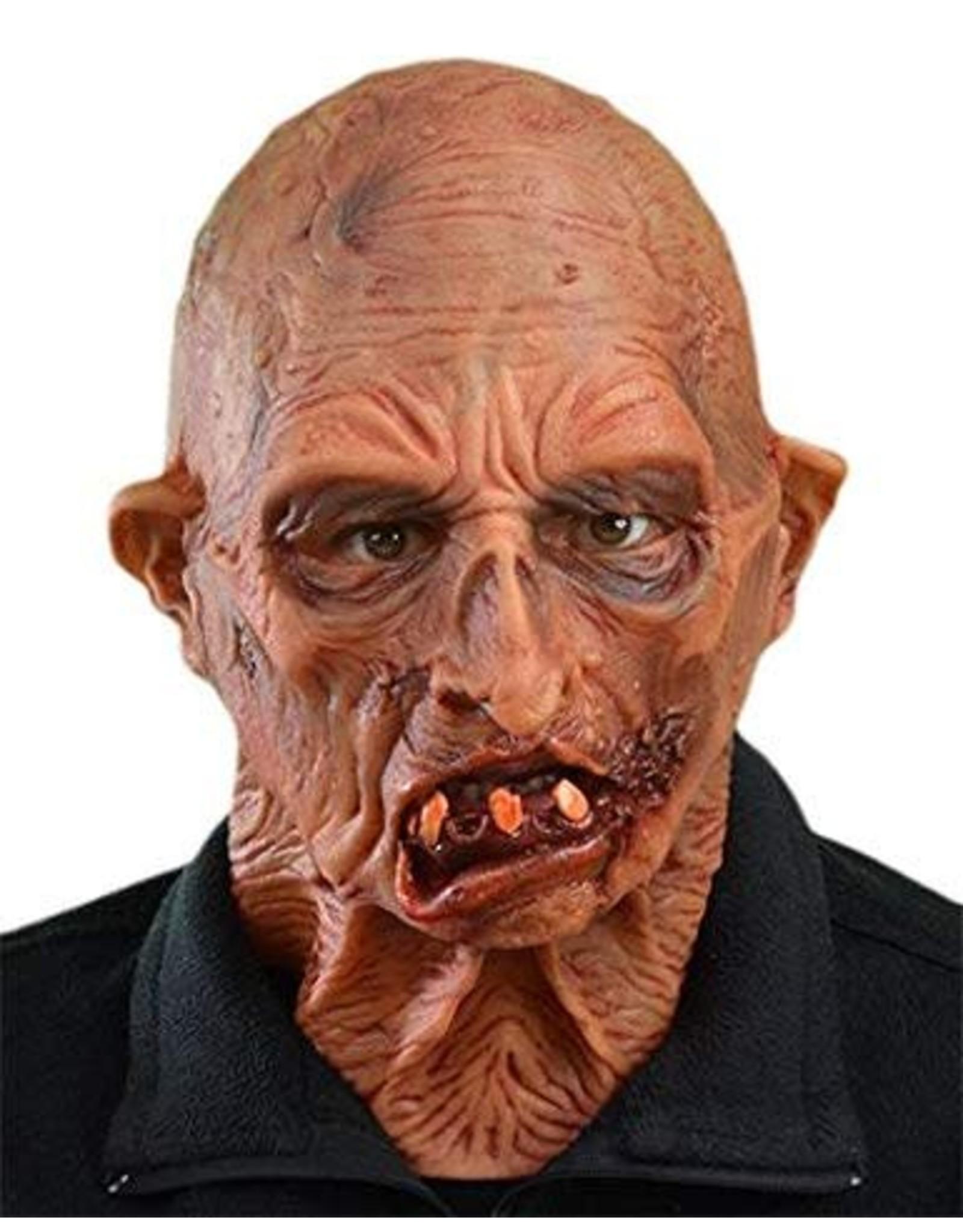 Zagone Studios Freaking Dead Mask