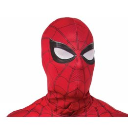 Rubies Spider-Man Adult Mask