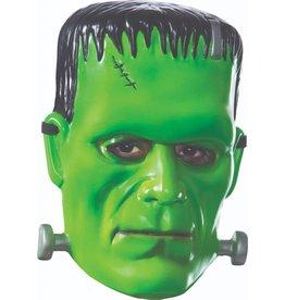 Rubies Frankenstein Mask