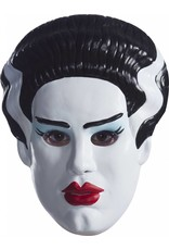 Rubies Bride of Frankenstein Mask