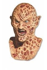Rubies Demon Freddy Mask