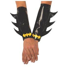 Rubies Batgirl Gauntlets