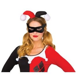 Rubies Harley Quinn Kit