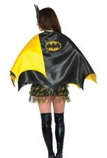Rubies Batgirl Cape