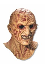 Rubies Freddy Mask