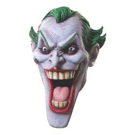 Rubies Joker Mask