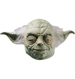 Rubies Yoda Mask