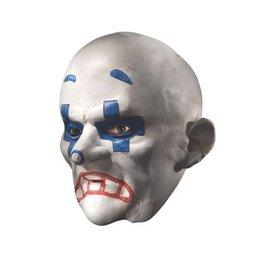 Rubies Chuckles Mask