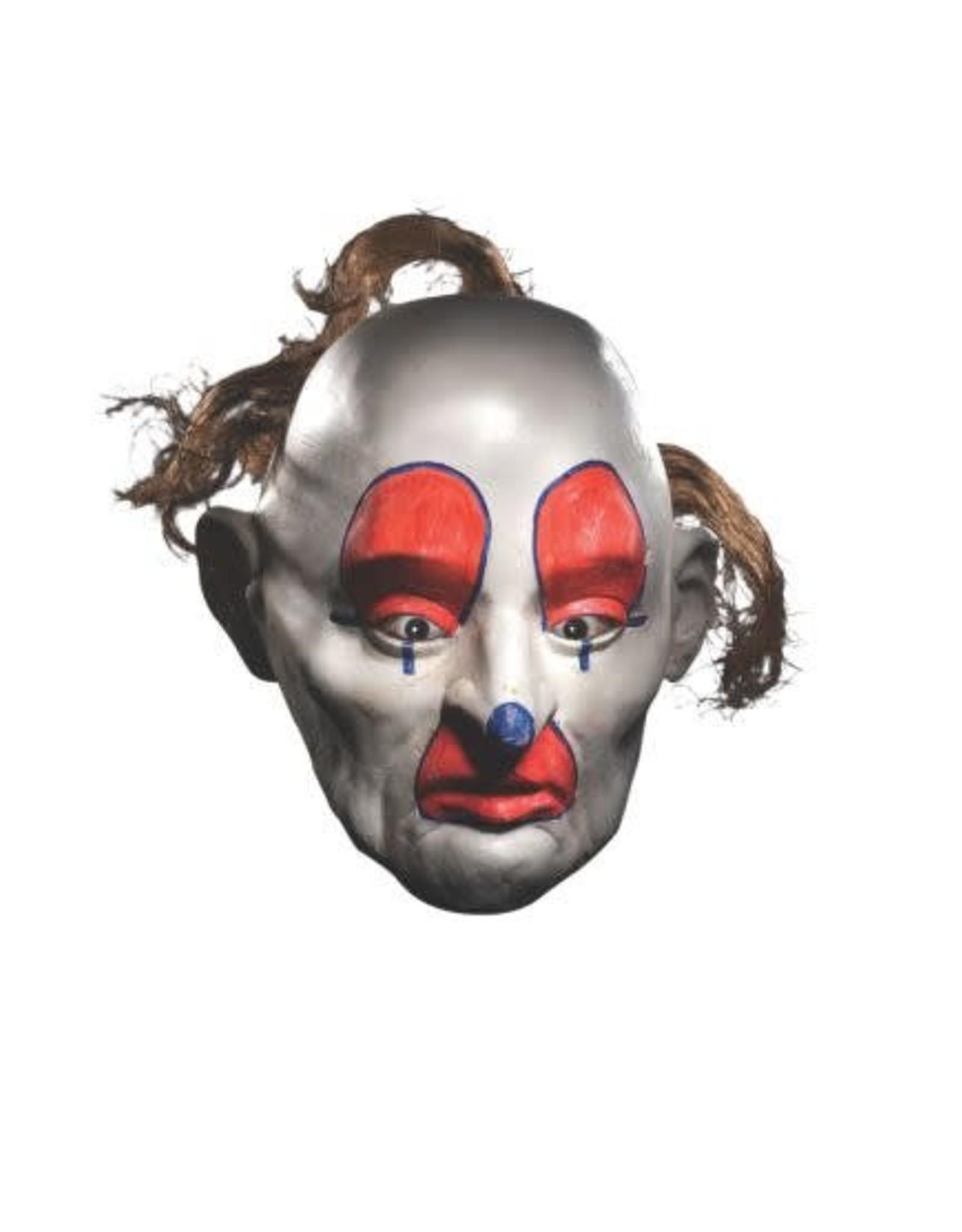 Rubies Dopey Mask