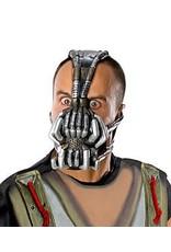 Rubies Bane Deluxe Mask