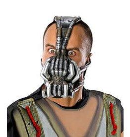 Rubies Bane Mask