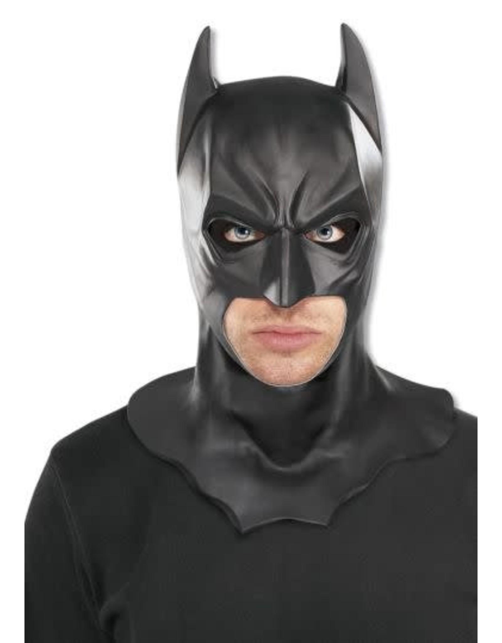 Rubies Batman Full Mask