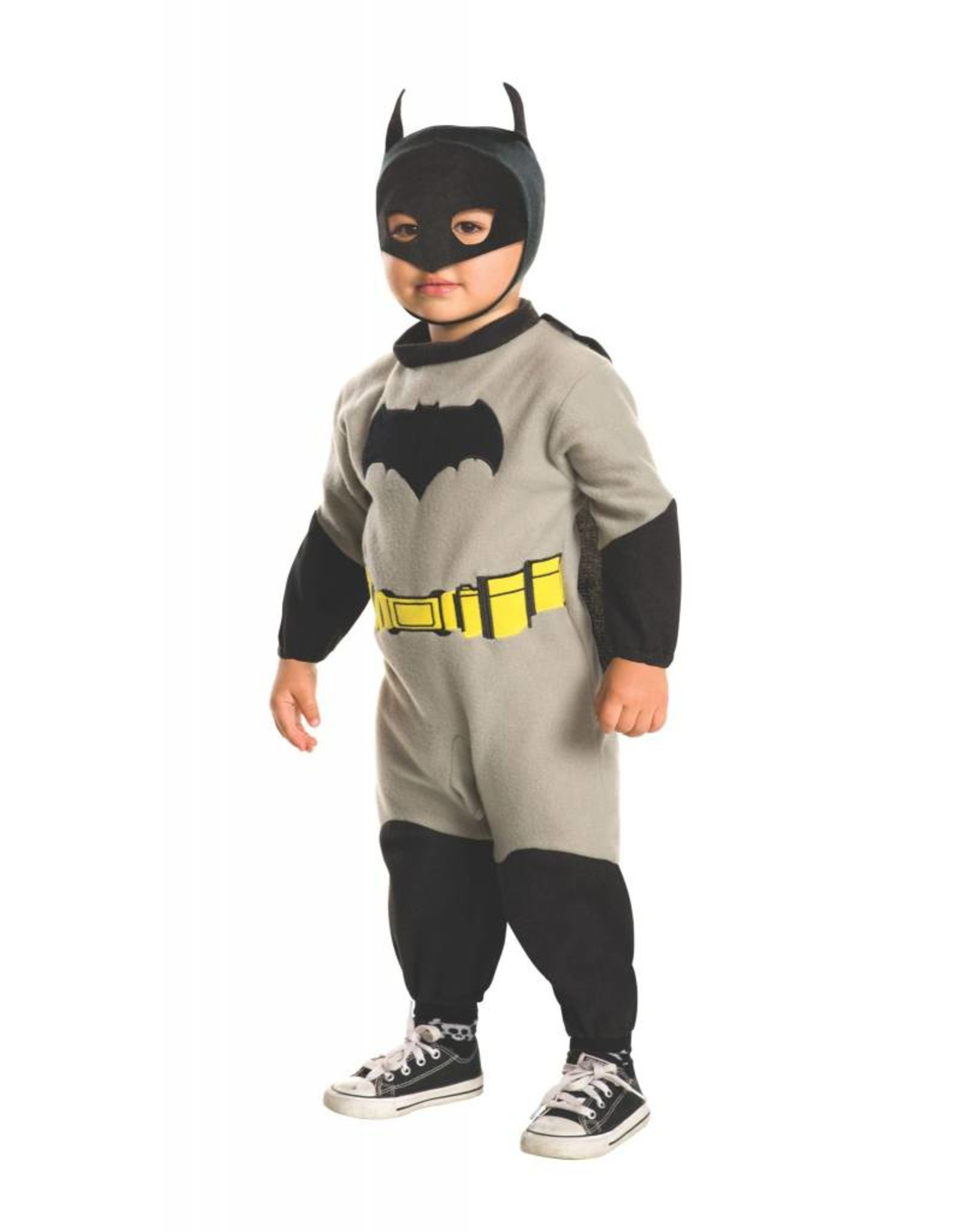 Rubies Batman Toddler