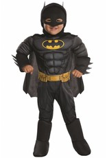 Rubies DC Batman Toddler