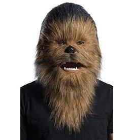 Rubies Chewbacca Mask