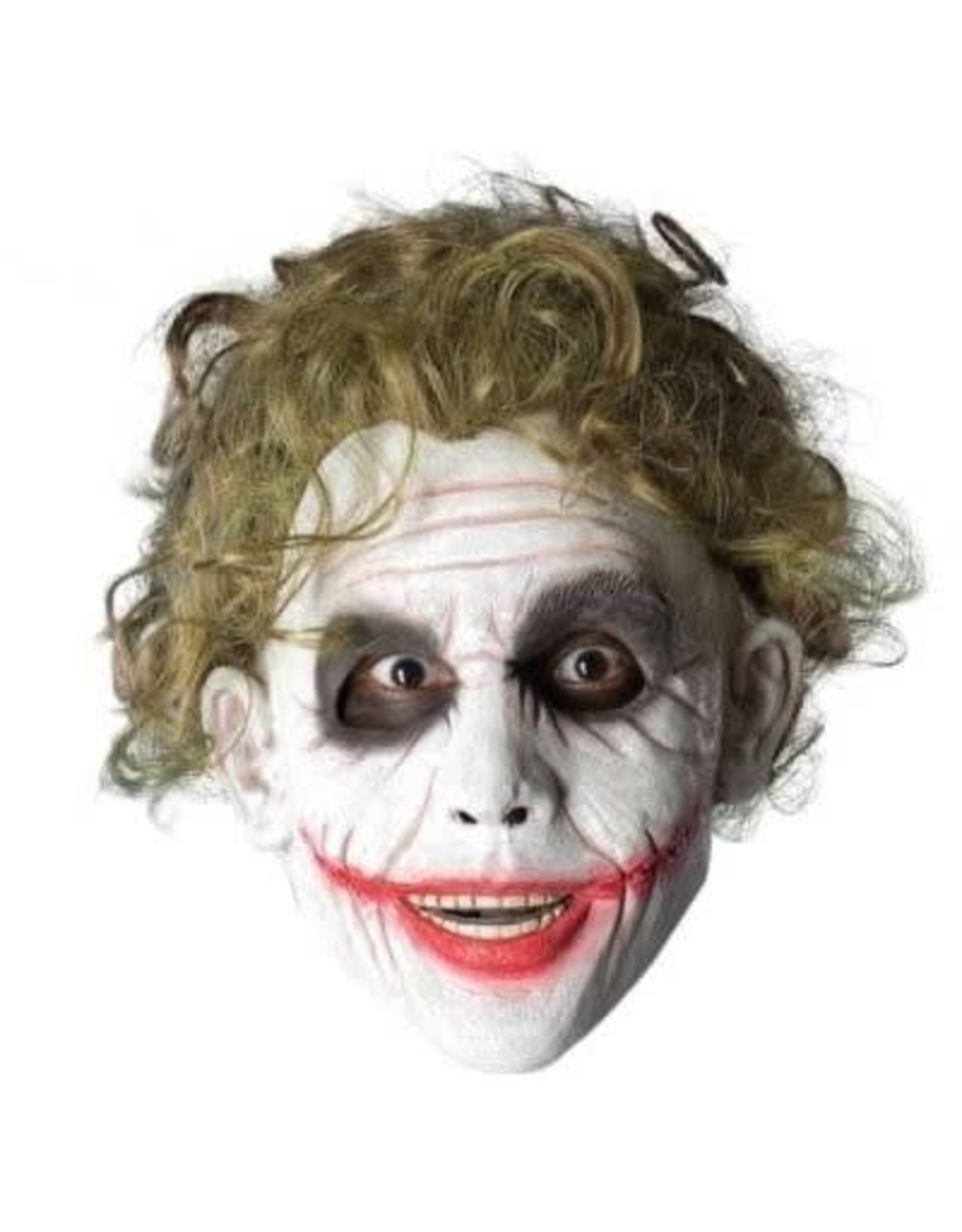 Rubies Joker Wig